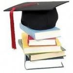 Необходимость образования