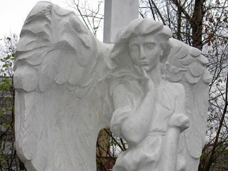 Memento mori (Помни о смерти)