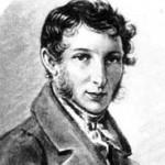 Князь С.П. Трубецкой