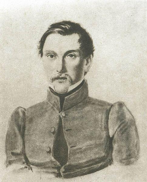 кюхельбекер знакомства с пушкиным