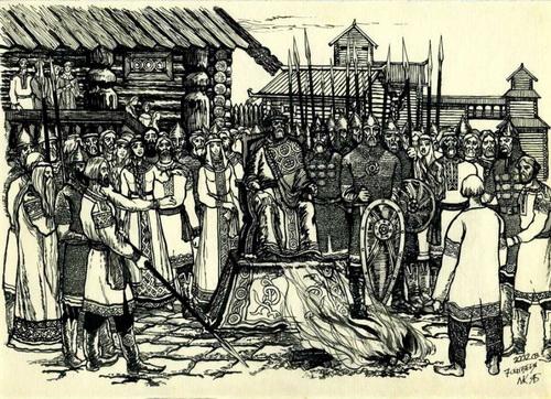 История становления адвокатуры с 1864 г до 1917 г контрреформы