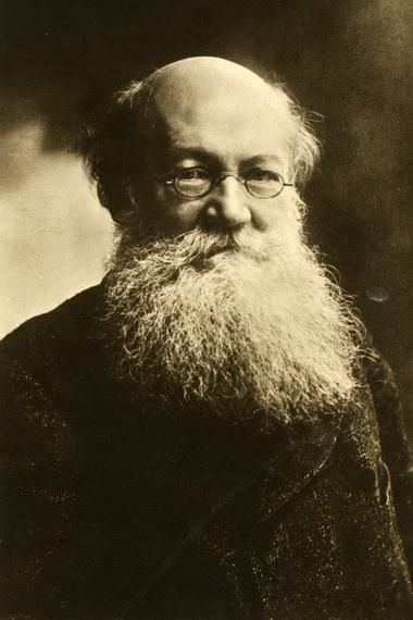История Российской империи » Народничество в России XIX века